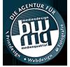 bw mediendesign – Werbeagentur – Babenhausen