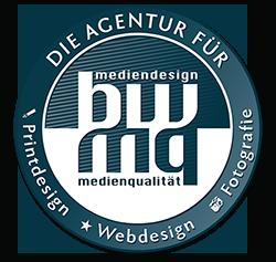 bw_mediendesign_Logo_250px