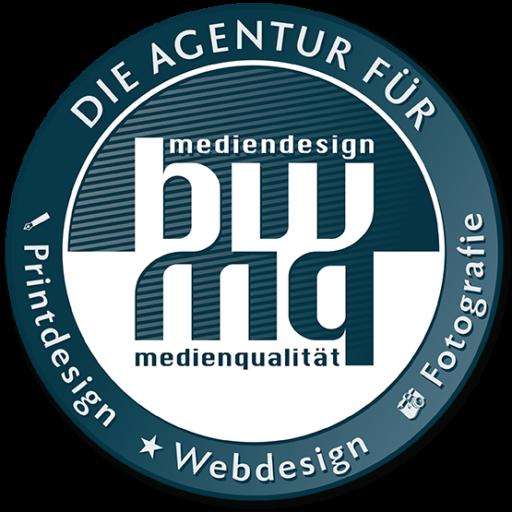 Werbeagentur in Babenhausen