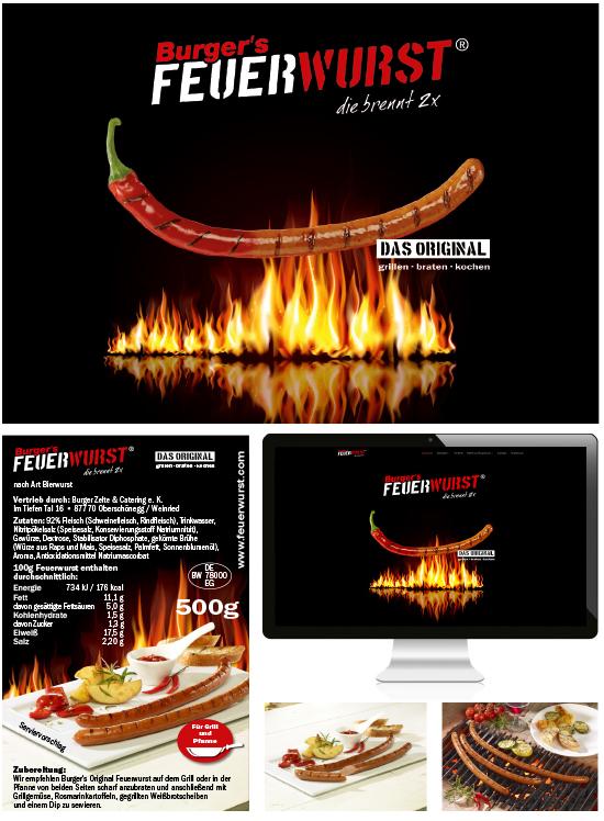 feuerwurst2