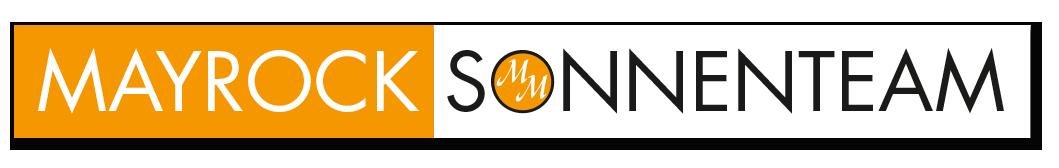 Mayrock-logo