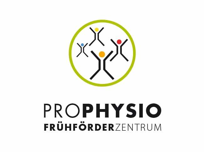 logo-fruehfoerderung
