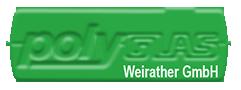 Logo-Frühförderung